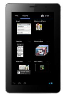 Infinix Joypad X700