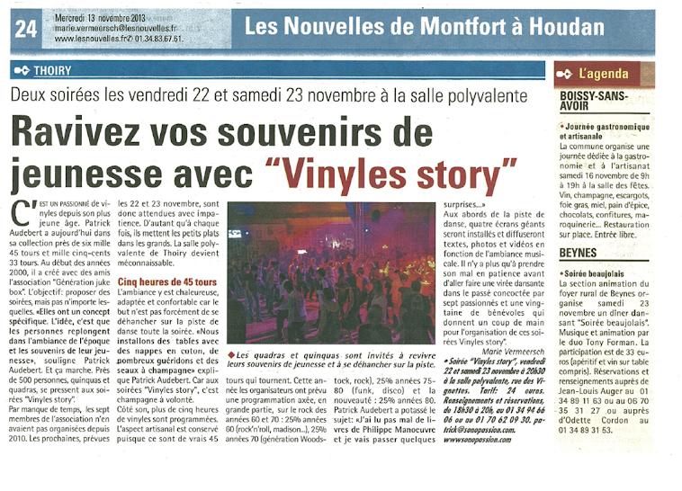 Presse-05 2013