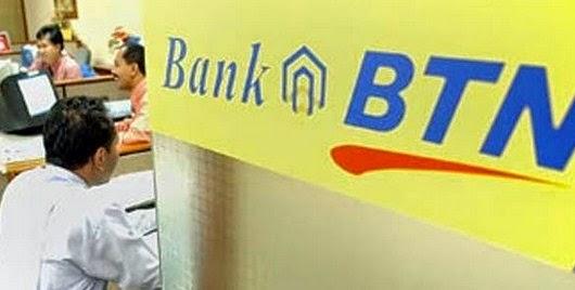 Loker Bank Tabungan Negara