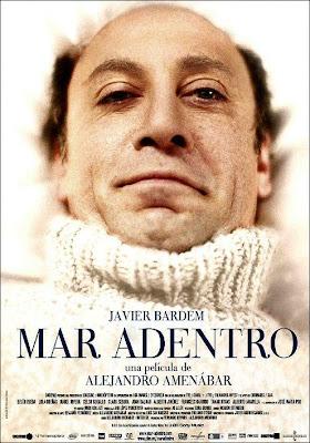 Mar adentro (2004) Online