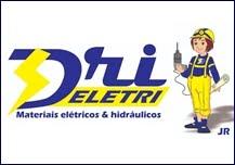 Dri Eletri