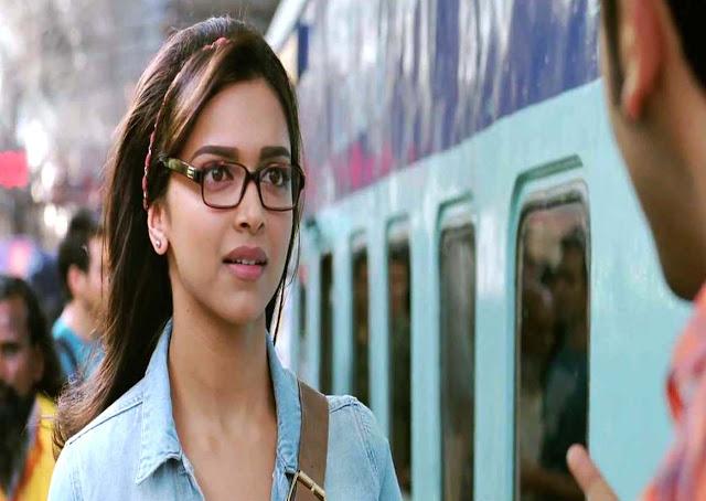 Download Yeh Jawaani Hai Deewani full hd movie with
