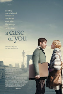 Watch A Case of You (2013) movie free online