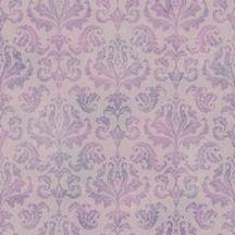 https://www.wallcoveringsforless.com/shoppingcart/prodlist1.CFM?page=_prod_detail.cfm&product_id=41466&startrow=73&search=tot&pagereturn=_search.cfm