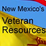 New Mexico's Veterans Resources