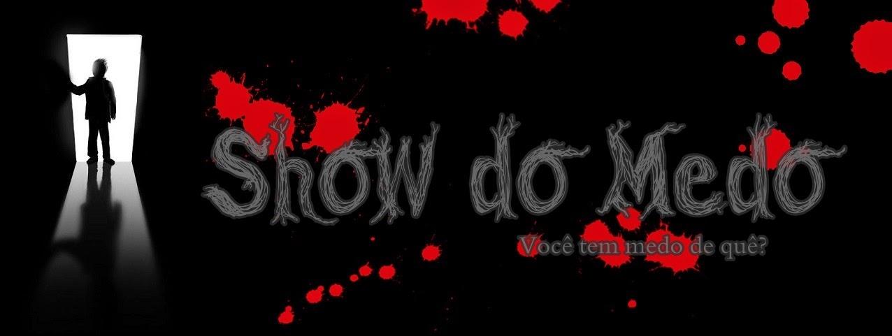 Show do Medo