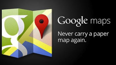 Google-Maps-Iphone-App-Clicko