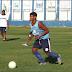 Após ônibus negado, Confiança vai de avião para Copa São Paulo 2016