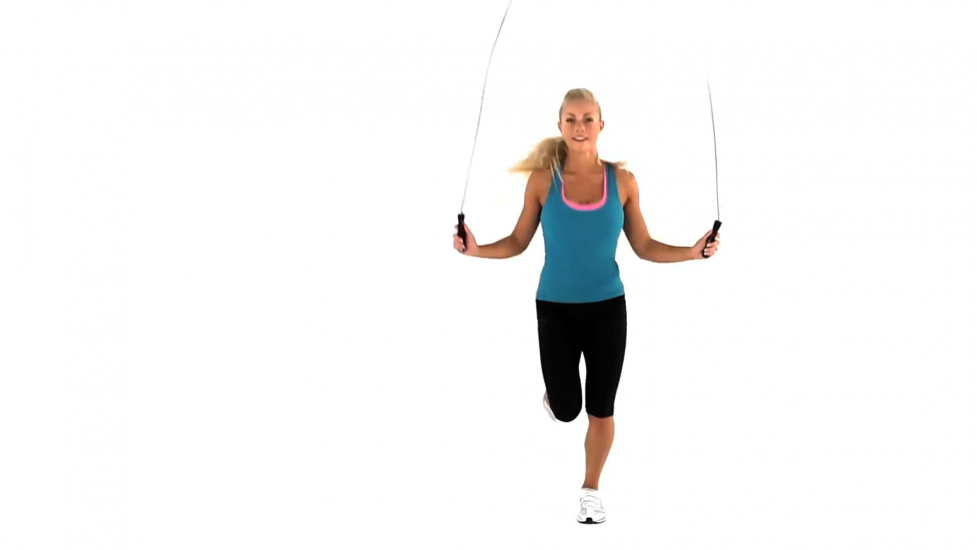 Exercises to Help Prevent Achilles Tendon Injuries « Topic ...