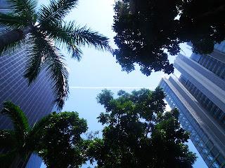 newton singapore
