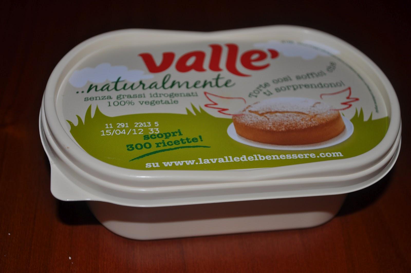 amici allergici lo sapevate che.....: latticini senza lattosio ... - Panna Da Cucina Senza Glutine