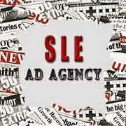 Visit our AD Agency Today!