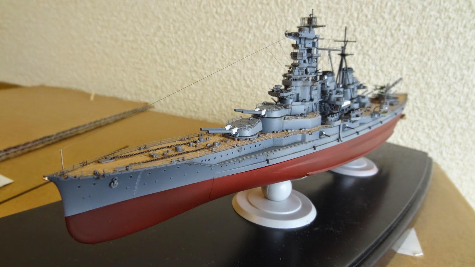 榛名 (戦艦)の画像 p1_39