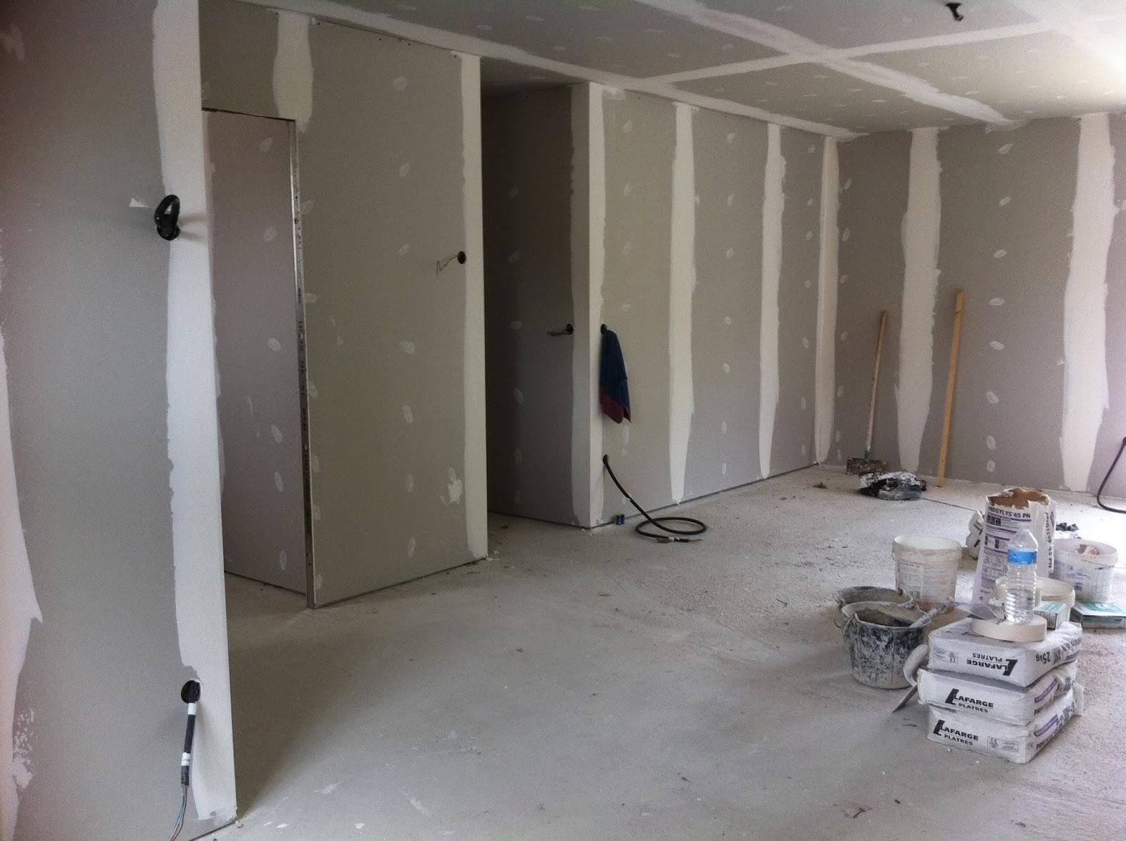 Int rieur avis babeau seguin blog de la construction for Maison babeau seguin avis