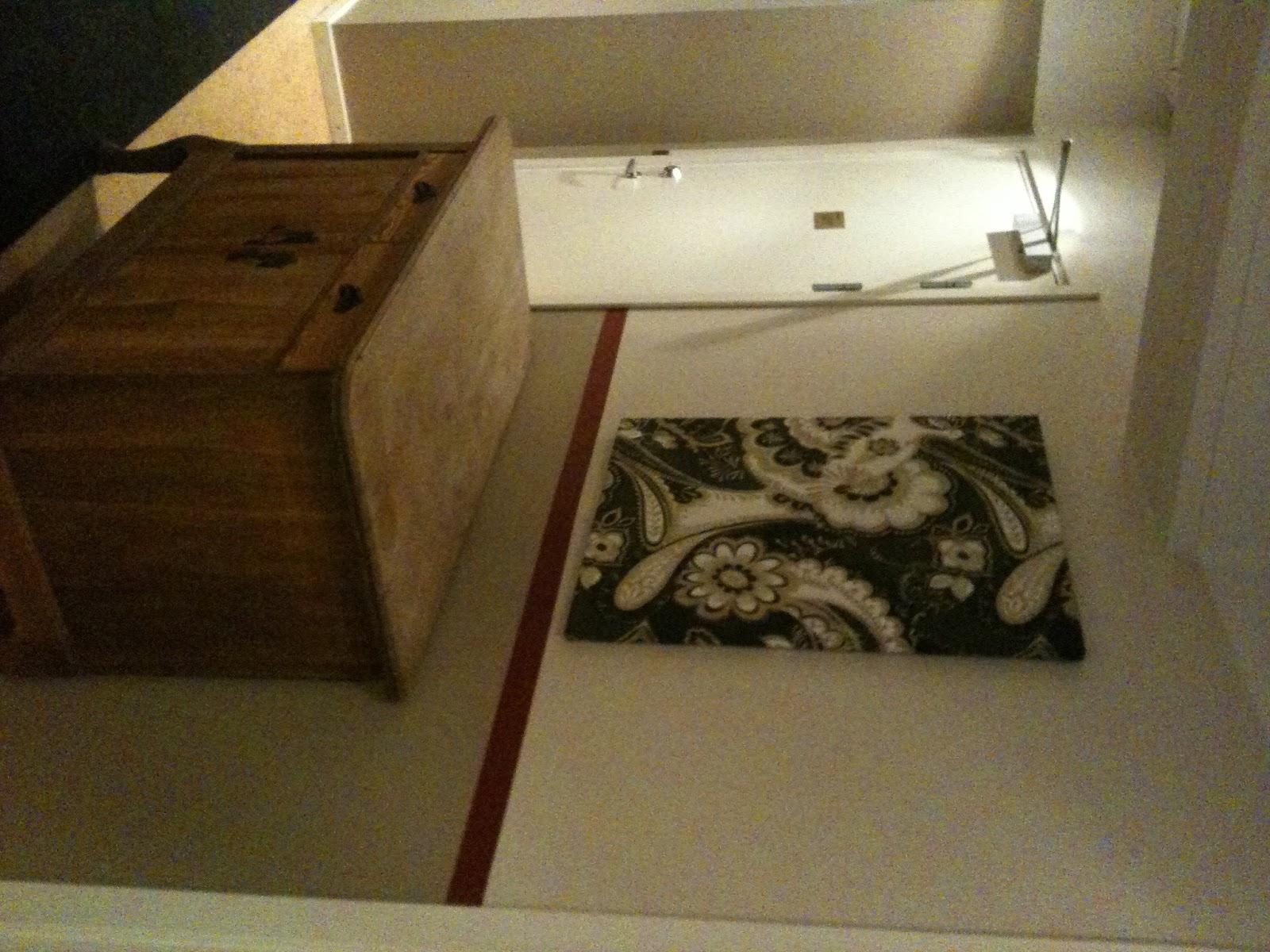 Blog deco tendance decoration design idees et conseils - Comment enlever de la tapisserie facilement ...