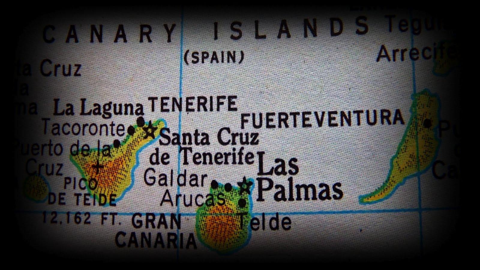 latin dating eskorte gran canaria