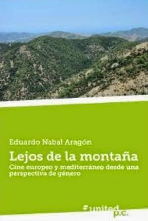 >>> LEJOS DE LA MONTAÑA