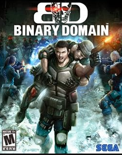 http://www.freesoftwarecrack.com/2014/11/binary-domain-pc-game-full-version-download.html