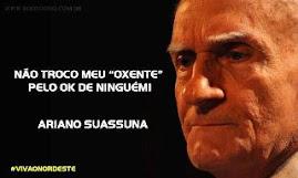 Fala mestre!!!