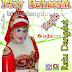 Sumpah Benang Emas - Elvy Sukaesih - Matahari Best of Elvy Sukaesih