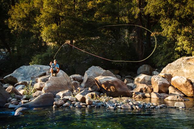 fly_fishing_yosemite_national_park