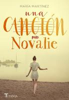 http://www.titania.org/es-ES/catalogo/catalogo/una_cancion_para_novalie-500000335?id=500000335