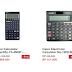 Beli Kalkulator Online Lengkap Murah