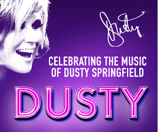 Dusty @ The Charing Cross Theatre