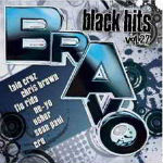 Bravo Black Hits Vol.27 CD 1 – 2012