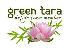 former Green Tara Design Team member