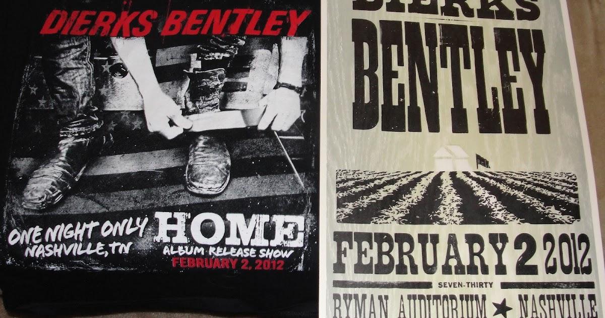 Dbcongress Com Dierks Bentley Congress Fan Club Blog