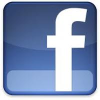 SR no Facebook