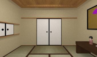 japanese room escape japanese room walkthrough