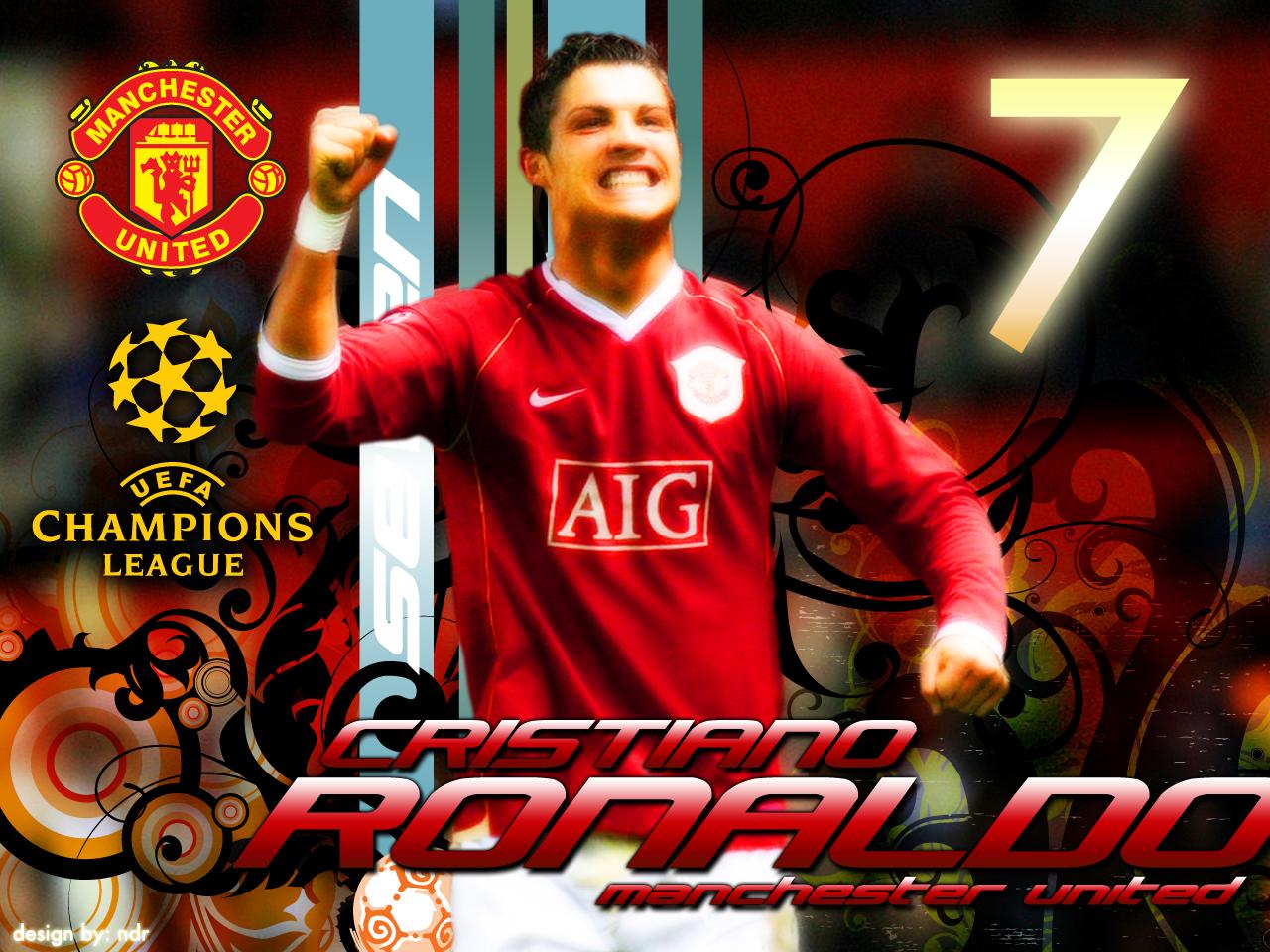 http://3.bp.blogspot.com/-8t-BEtNOlDI/TsUCZvmzooI/AAAAAAAAAbM/eRIUOqlCwIY/s1600/Ronaldo-pictures-9232.jpg