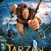 [CRITIQUE] : Tarzan