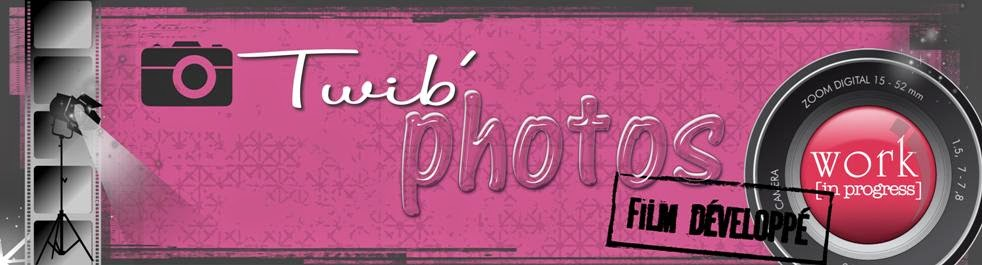 Twib'photos