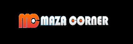 MAZA CORNER