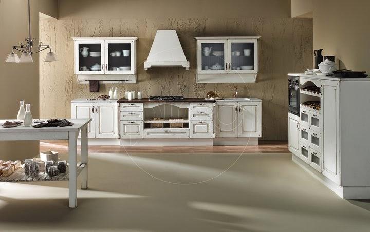 Muebles f y m ourense limpieza de cocina - Muebles ourense ...