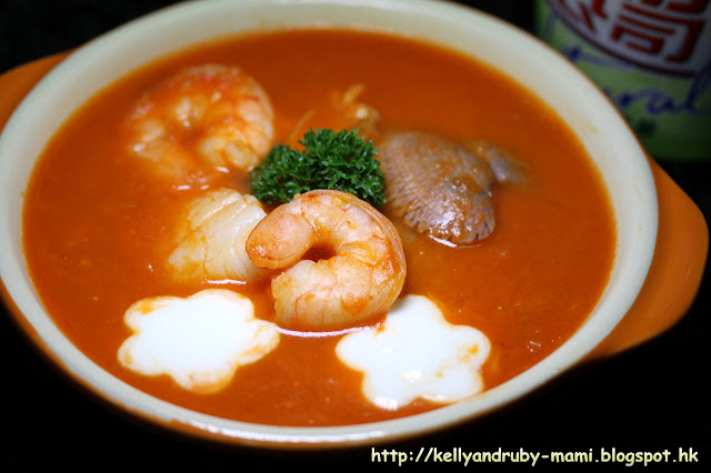 http://kellyandruby-mami.blogspot.com/2013/11/blog-post_3.html