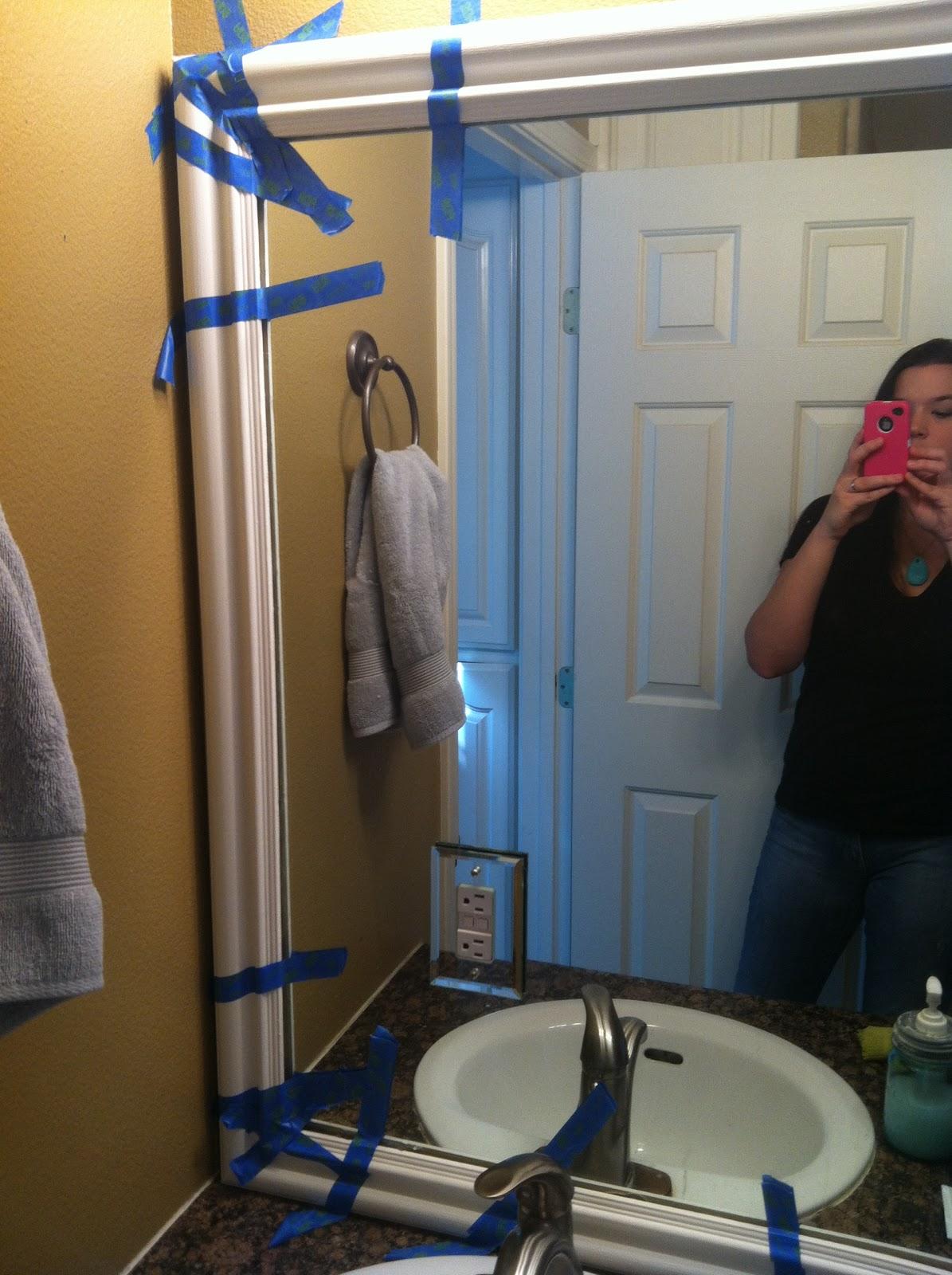 100 bathroom mirrors dallas bathroom mirrors at surplus pri