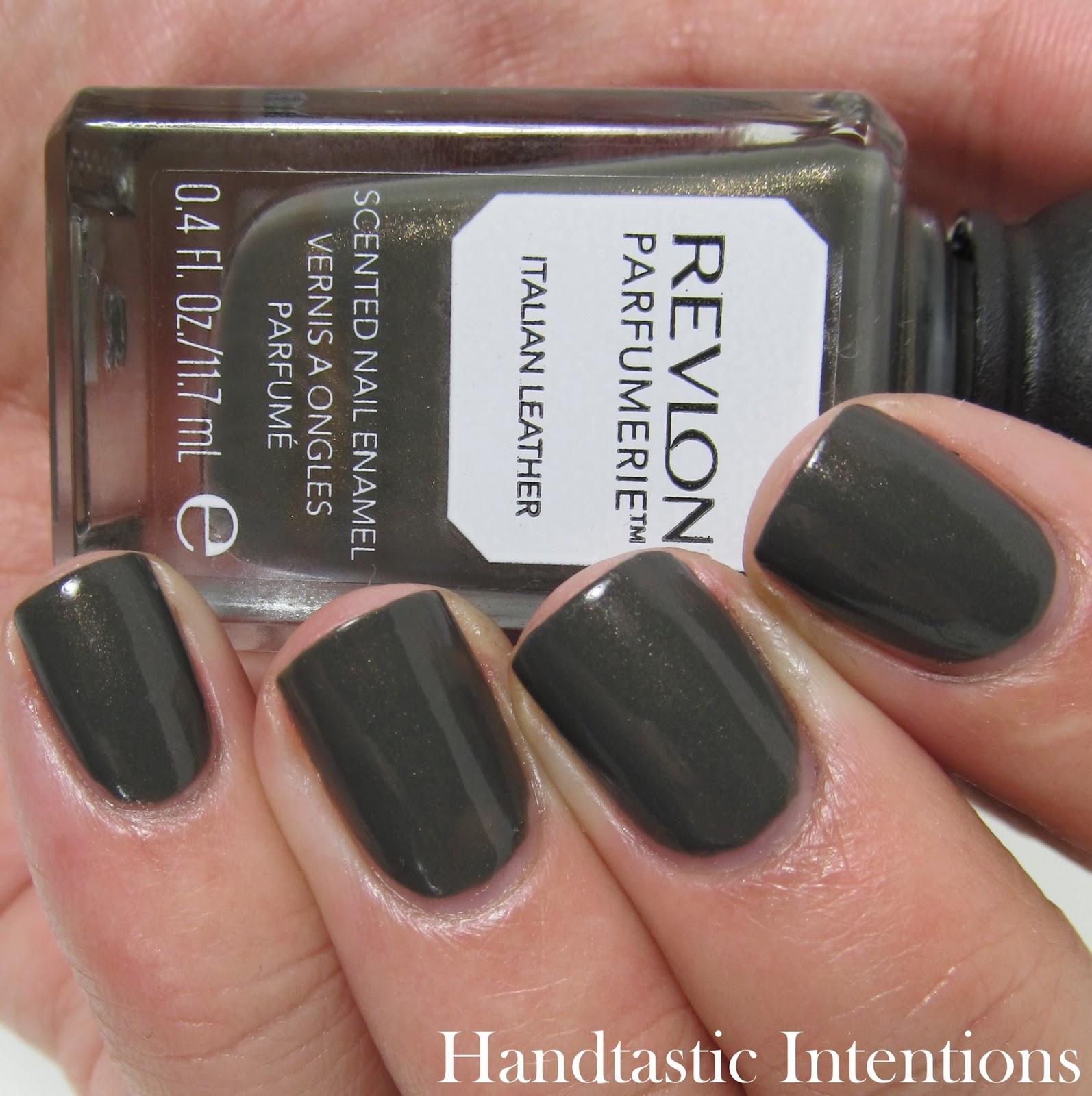 Revlon-Parfumerie-Italian-Leather-Swatch