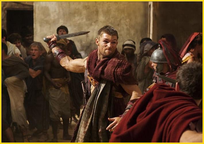 Spartacus: blood and sand - Página 7 Liam-mcintyre-spartacus_www_pizquita_com_00003