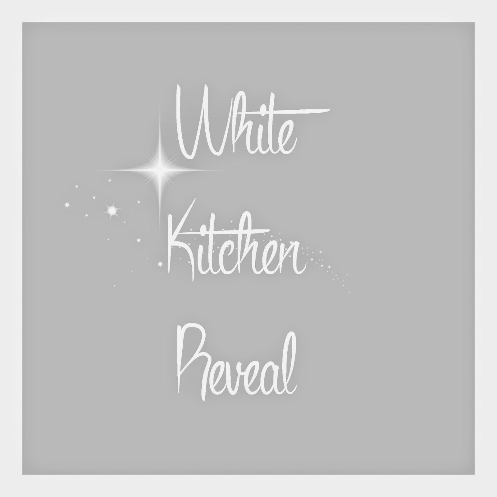 http://northshorebungalow.blogspot.com/2014/08/white-kitchen-reveal.html