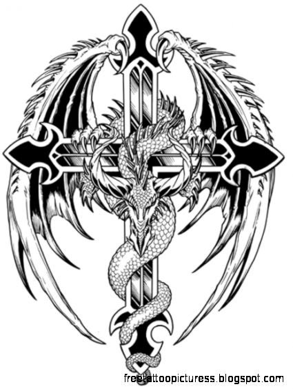 tatoo graphics and comments