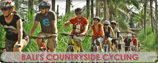 Bali Countryside Cycling Tour - Unique Bali's Cycling Track - Ride Through Bamboo Forest | Visiting Magical Village Penglipuran | Visiting Kehen temple | Rice Paddies Tracking | Mini Lake Route Track.jpg