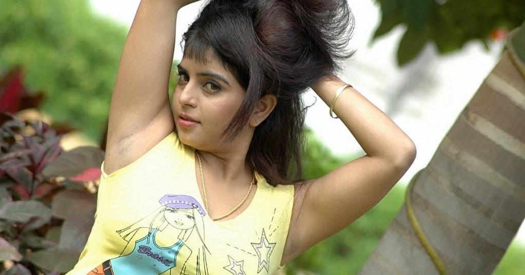 Unseen Tamil Actress Images Pics Hot: Poonam bajwa hot