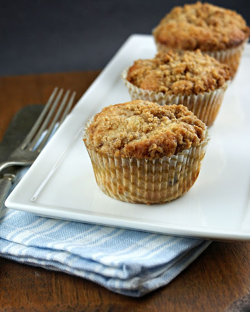 how to fix muffin topping
