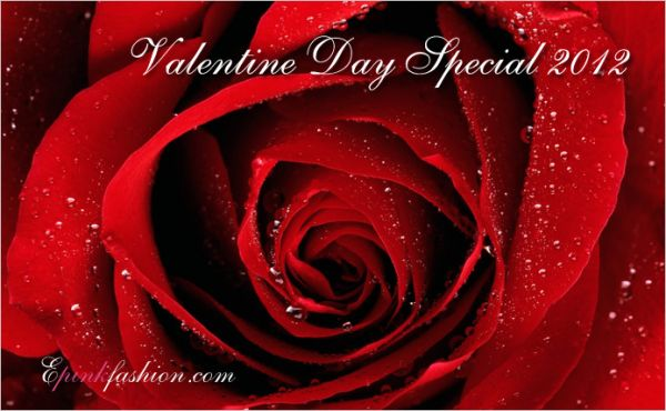 Gitmo Nation Update Valentine Day London Uk Valentines Day Ideas