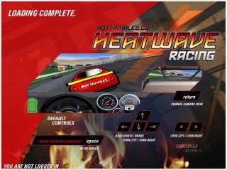 heatwave+3g