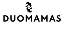 DUOMAMAS